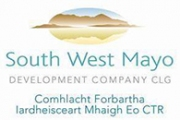 South West Mayo Development