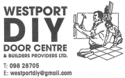 Westport D.I.Y & Door Centre