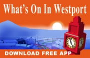 What's on in Westport