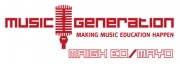 Music Generation Mayo